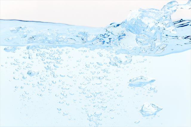 消泡剤の3つのタイプについて違いを簡単に解説!